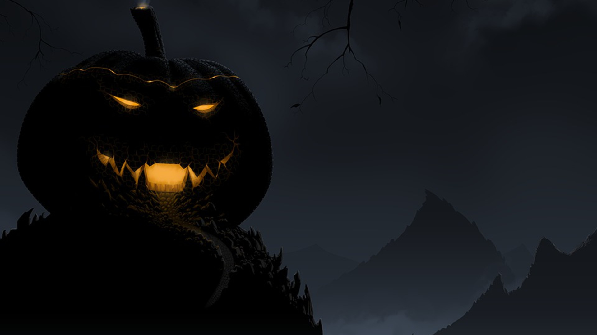 halloween wallpapers 92