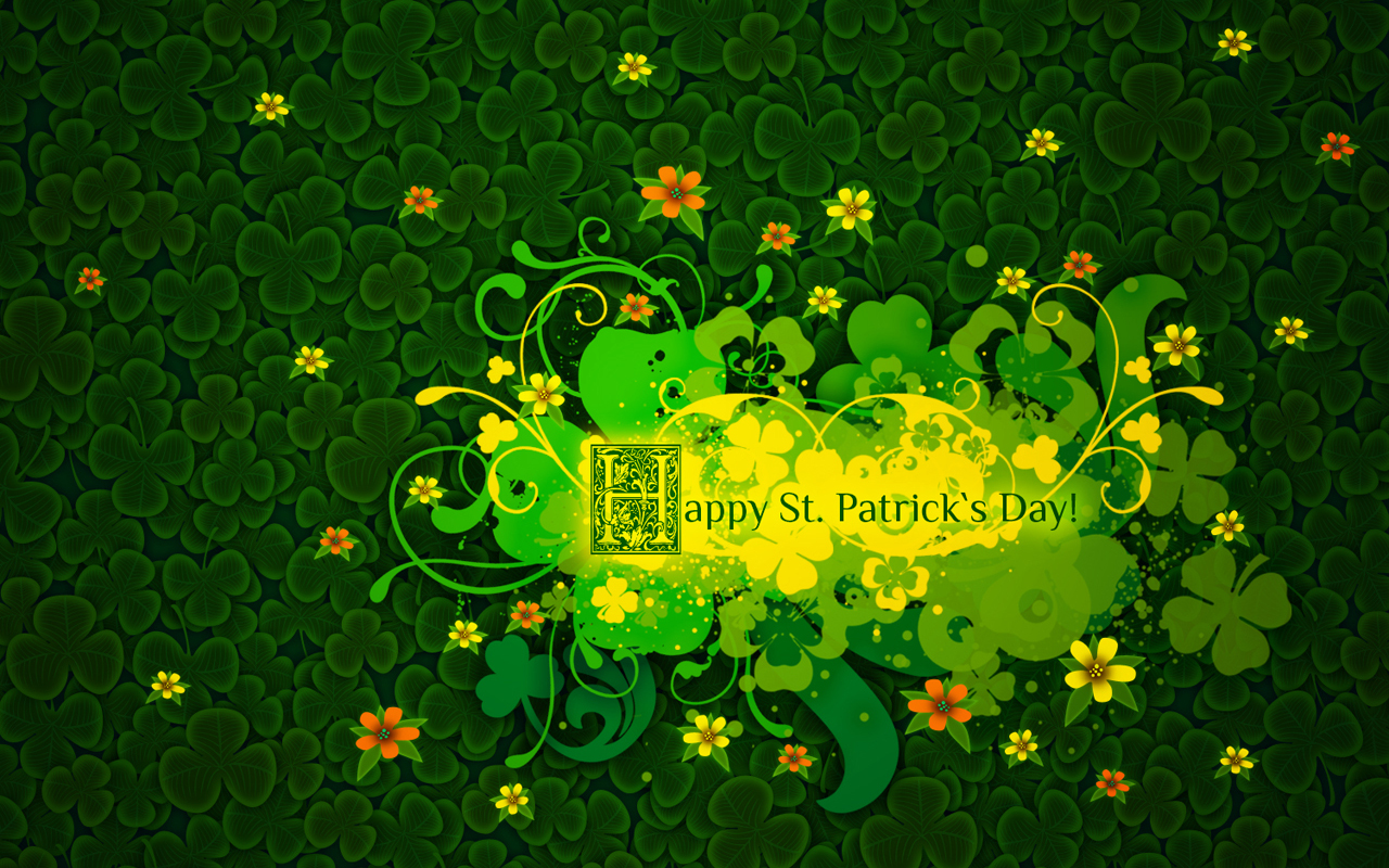 Free-Saint-Patricks-Day-Wallpaper-1