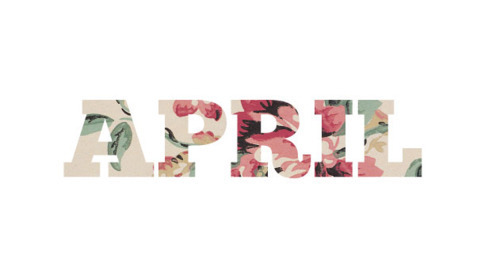 april_large