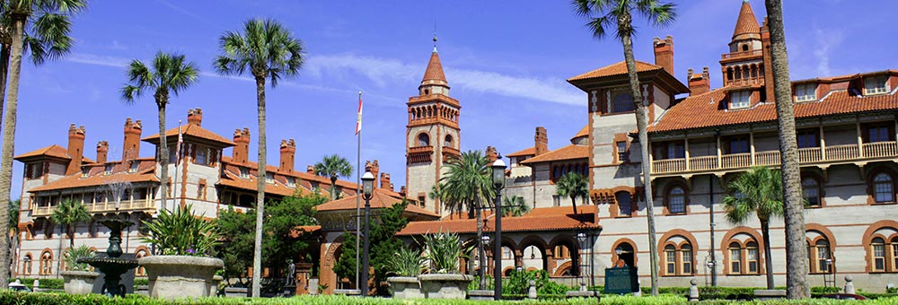 header-image-ponce-hall