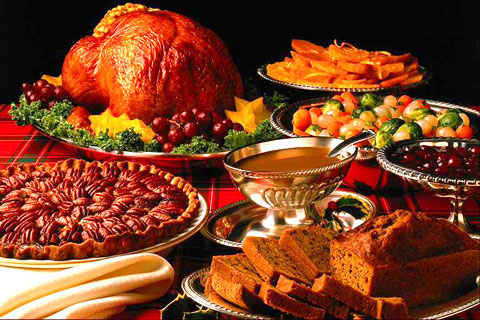 thanksgiving-food216