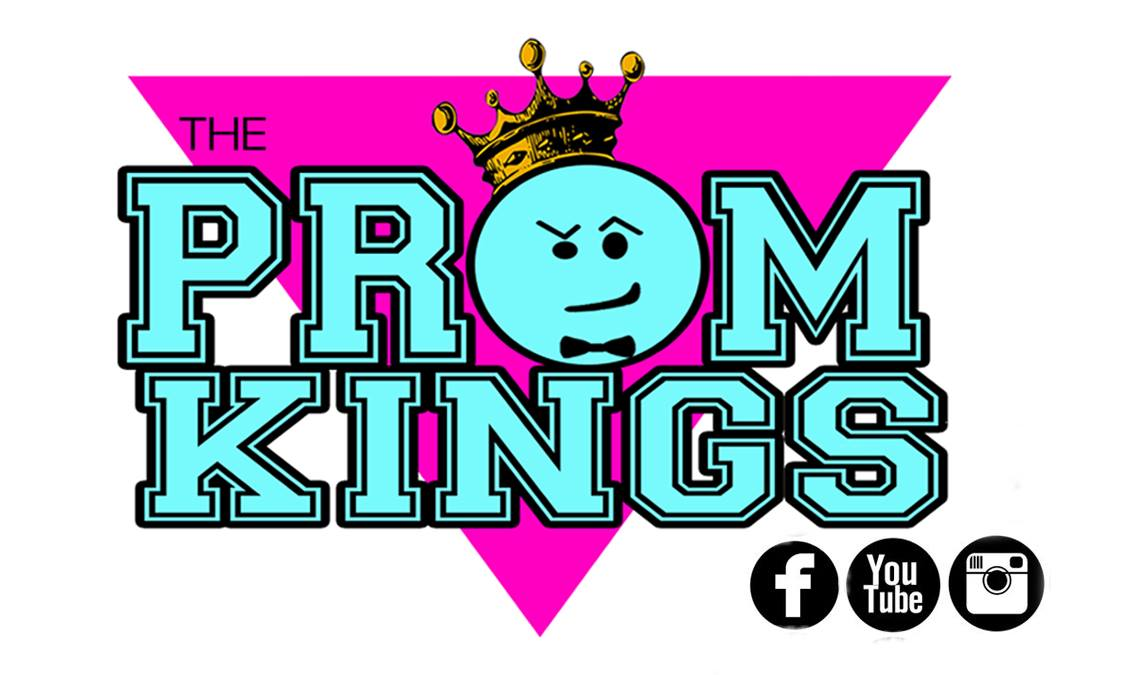 The Prom Kings